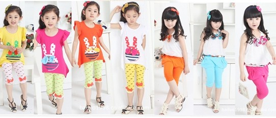 thời trang trẻ em giá sỉ