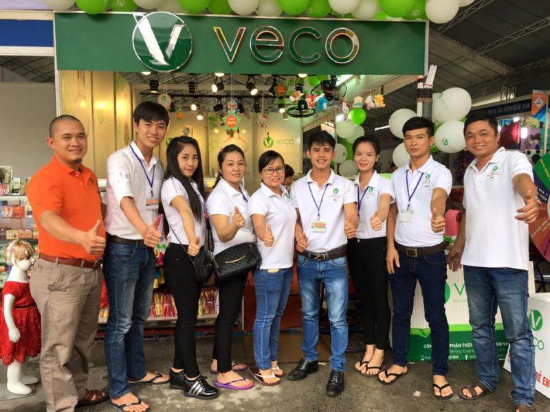 Địa chỉ lấy quần áo thời trang trẻ em giá sỉ VECO